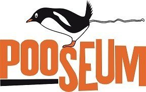 Pooseum-Logo.jpg2_